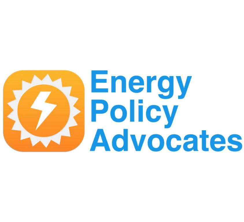 Energy Policy Advocates