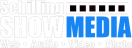 Schilling Show Media